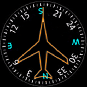 In-flight Instruments