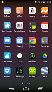 Moka for Android v3.9