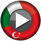 It-Tr Offline Translator icon