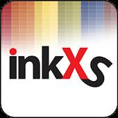 inkXS