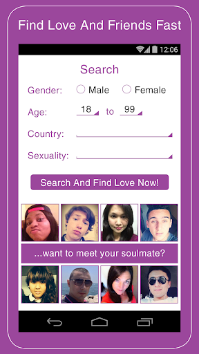 Free Lesbian Hookup Apps For Windows Phone