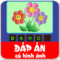 Dap An Bat Chu 2 icon