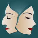 Plastic Surgery Simulator icon