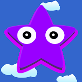 Shape Match for Kids HD