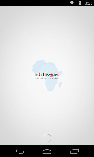 Intellivoire-Afrique-Ivoire