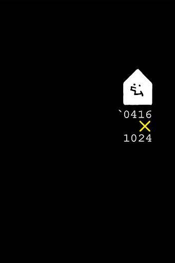 0416 x 1024