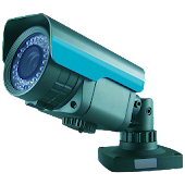 Viewer for Zavio IP cameras