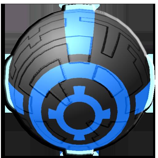 Legend of Space 解謎 App LOGO-APP試玩