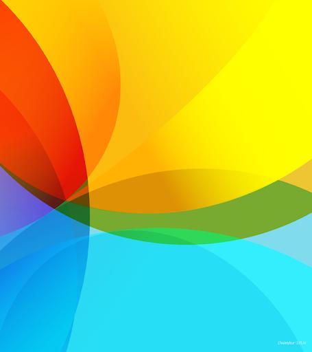 Nexus 6 Wallpapers
