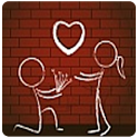 소울메이트 찾기 icon