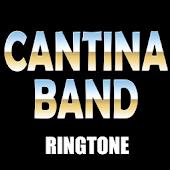 Cantina Band Ringtone