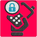 Message and Call Deterrent icon