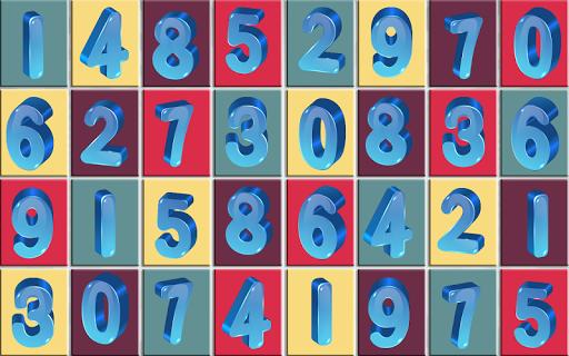 玩教育App|Number Games免費|APP試玩