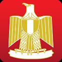 دساتير مصر icon