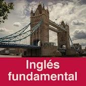 Inglés fundamental