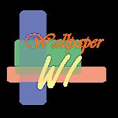 WCI Wallpaper Ex