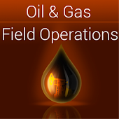 Oil & Gas Field Operations