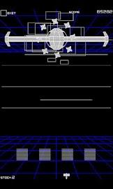 Space Invaders Infinity Gene Screenshot 4