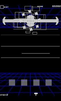 Space Invaders Infinity Gene apk screenshot