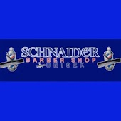 Schnaider Barber Shop Boston