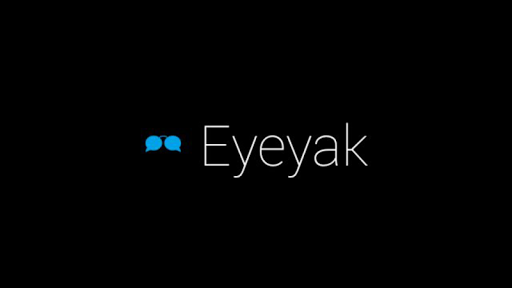 EyeYak