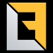 Linux Forum Mobile