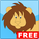 Coloring For Animals icon