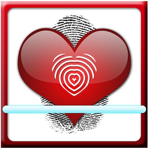 Match Your Love 娛樂 LOGO-玩APPs