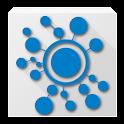 Cuestionarios Móviles UV icon