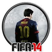FIFA 14 Achievements/Trophies