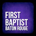 First Baptist Baton Rouge