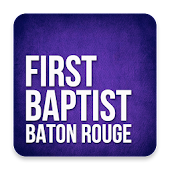 First Baptist Baton Rouge