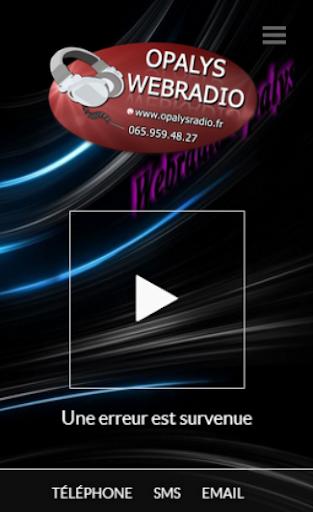 Opalys Radio