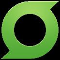 Outlay icon