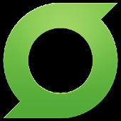 Outlay