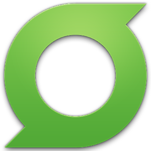 Free Apk android  Outlay 1.1  free updated on