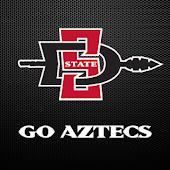 Go Aztecs