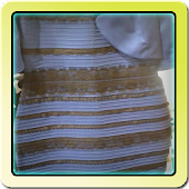 Mystic Dress What color is ?