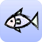 Fishing MA - Stocking Report icon