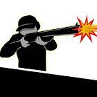 真实射击手 icon