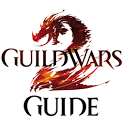 Guild Wars 2: Complete Guide icon