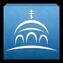 Ancient Faith Radio icon
