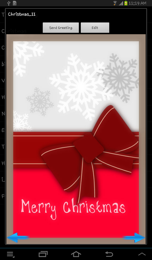 Greeting Card Maker Android Apps on Google Play – Online Birthday Greeting Card Maker