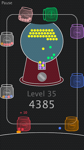 100 Balls+