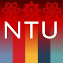 NTU Mobile icon