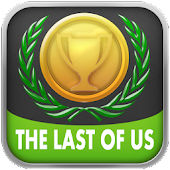 Let's Trophy - The Last of Us