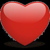 Hearts Guru