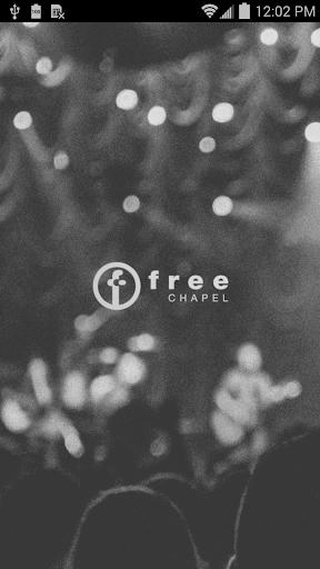 Free Chapel