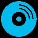 Chennai FM Rainbow 101.4 icon