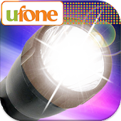 FlashLight Ufone